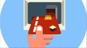 Llega la CVU: Clave para operar con billeteras digitales en el mundo físico