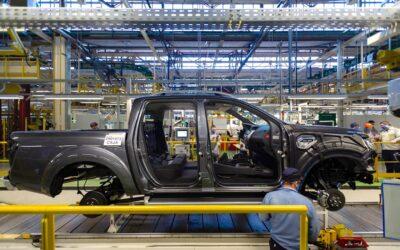 Mesa Sectorial | Proyecto de ley para el sector automotriz